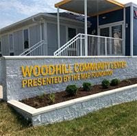 Woodhill Community Center